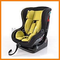 Детские автомобильные кресла | Автокресло для детей