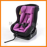 Детское автокресло 0-18 кг. | Автокресло детское купить интернет магазин