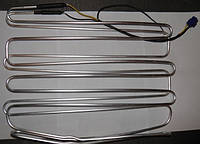 Тэн оттайки холодильника Samsung DA47-00139B