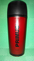 Термокружка PRIMUS ( Commuter Mug 733842 ).