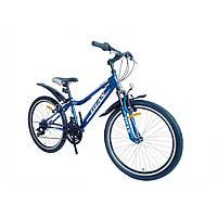 """Велосипед Titan 24"""" Moon"""
