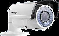 Видеокамера DS-2CE16C5T-AVFIR3 (1.3 Мп Turbo HD)