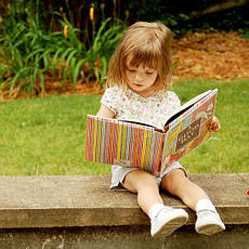 детская художественная литература
