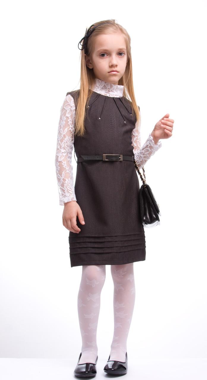 Интернет магазин низких цен одежда