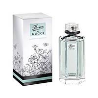 Gucci Flora by Gucci Glamorous Magnolia туалетная вода женская 100 ml