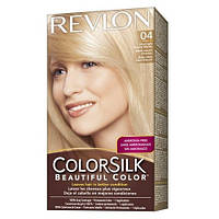 Краска для волос Revlon 04 Ультра-светлый натуральный (11N)