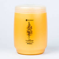 Brelil Cristal di Argan маска для глубокого увлажнения с маслом аргана 1000 ml