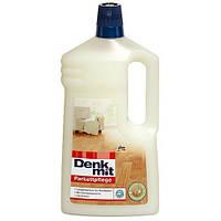 DenkMit  средство для уборки паркета (1 л.)