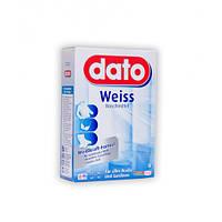 Стиральный порошок Dato Wei? для белого белья и гардин 8 стирок