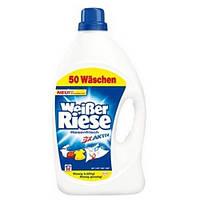 Weiber Riese Universal гель для стирки для стирки универсальный 50 стирок (3,3 л)