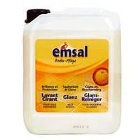 EMSAL Glanz Очиститель+самоблеск для пола 5 л