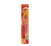 Colgate Smiles (0-2 уr) зубная щетка для детей