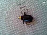 Lanos Клапан холостого хода Lanos, Matiz II 0.8  Daewoo (Mexico) ориг. 93740918