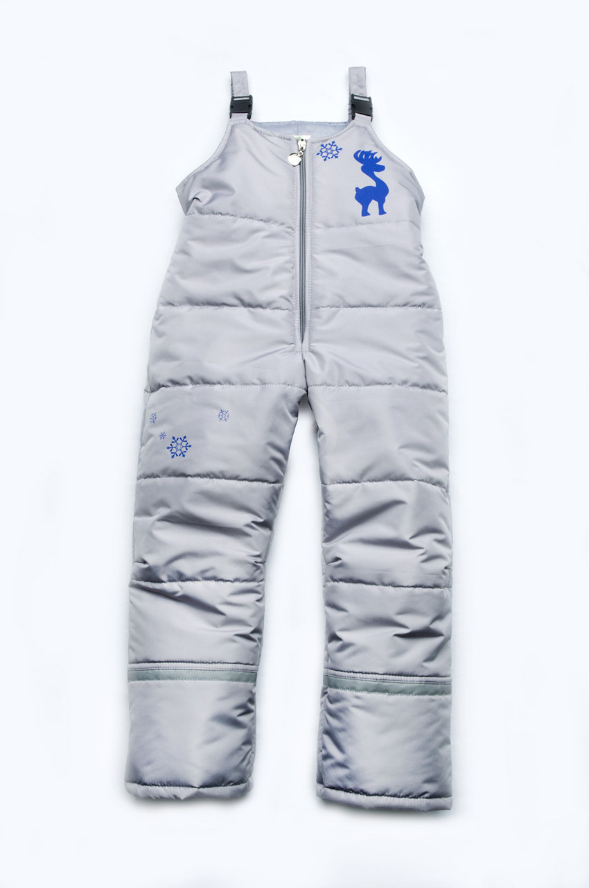 Магазин модной одежды украина для детей