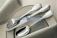 52317-30 Десертный нож Sambonet серия Saint Bonnet