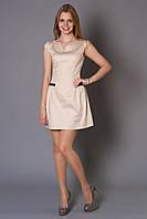 Модное платье из новой летней коллекции