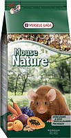 Versele-Laga Mouse Nature (400 г) Мауз Натюр зерновая смесь супер премиум корм для мышей