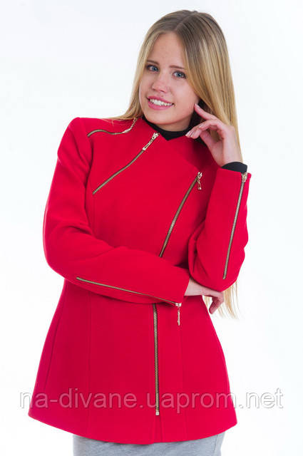 Новая коллекция пальто 2015/2016 г.