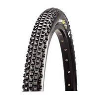 Покрышки для велосипеда Maxxis Larsen TT 2.35