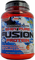 Whey Pure Fusion Protein (1 kg)