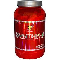 Протеин Syntha-6 (1,32 kg )