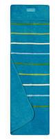Одеяло деткое двухстороннее в полосочку Womar 75 x 100 cм 60*40