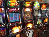 Значки Игровые Автоматы