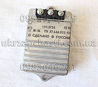 Коммутатор 131.3734 СОАТЭ ГАЗ-53,3307,ПАЗ,ЗИЛ-130