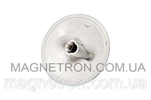 Ручка духовки для плиты Gorenje 585525, фото 2