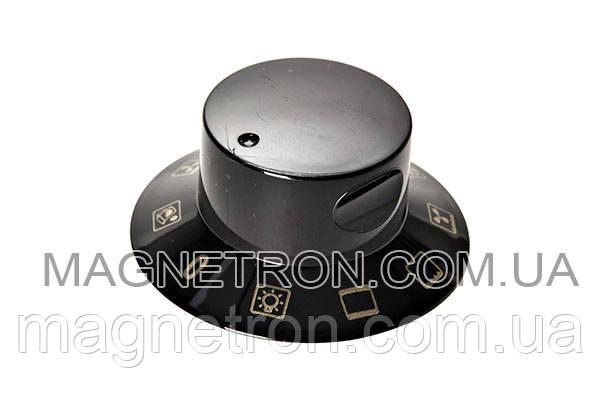 Ручка духовки для плиты Gorenje 362830, фото 2