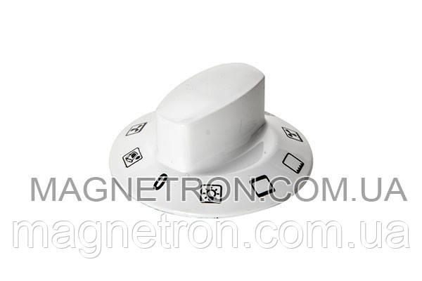 Ручка духовки для плиты Gorenje 405825, фото 2