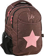 Рюкзак молодежный 916 Style‑1, фото 1