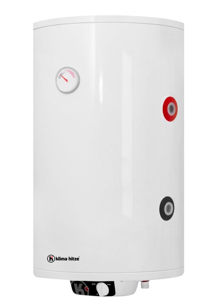 Klima hitze ECO Combi EVC 60 44 20/1h MR - водонагреватель электрический [spkh]