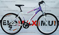 Велосипед Azimut Camaro Lady 26