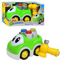 Детская игрушка Машинка Keenway 31529