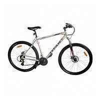 Велосипед горный Titan KRON