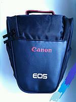 Наплечная сумка на фотоаппарат