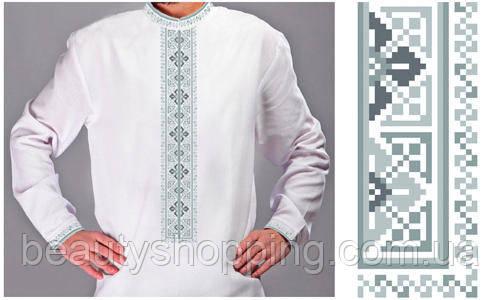 сорочки бисером - Бытовая