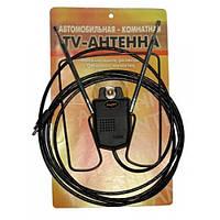 Автомобильная ТВ / FM антенна TAWR-001