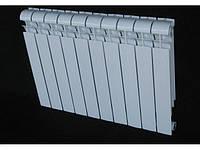 Радиатор Алтермо  РИО  80х570х80  500