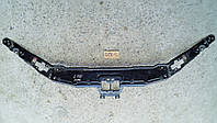 Панель передняя установочная для Мерседес 220, Mercedes W220 320CDI S-Class A 220 620 03 72, A2206200372