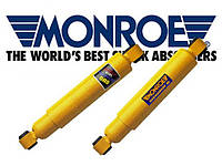 Амортизатор передний Monroe Skoda Octavia Tour 1996-2010