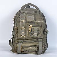 Качественный рюкзак для школы