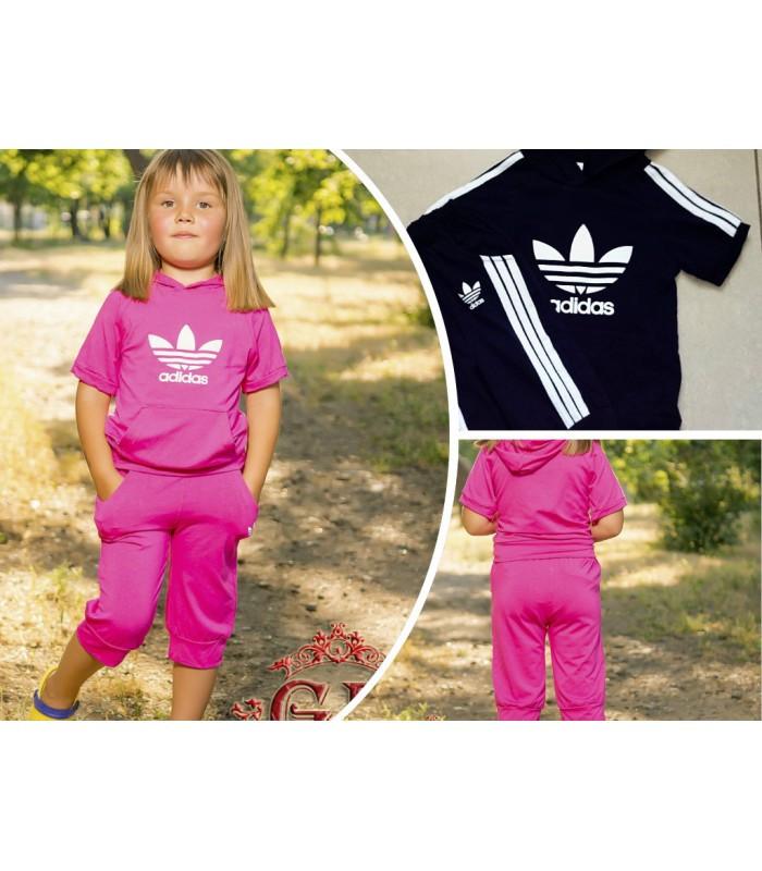 Спортивная Одежда Детская Магазин