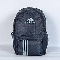 Фирменный спортивный рюкзак Adidas