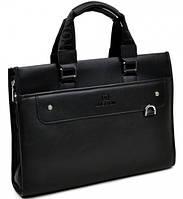 Мужской портфель. Мужская сумка. Сумки офисные. Магазин сумок. Сумки для мужчин