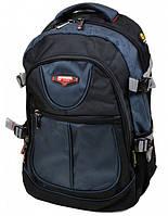 Городской рюкзак. Рюкзак под ноутбук. Молодёжный рюкзак. Рюкзаки