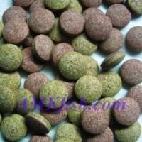 Tetra Tablets TabiMin таблетированный корм (на развес) для всех видов донных рыб, 520 таб