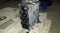 Блок мотора 1.9 multijet коленвал и поршня в сборе для Фиат Добло или Fiat Doblo