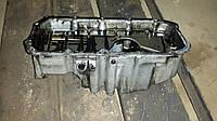 Поддон мотора 1.9 multijet Fiat Doblo или Фиат Добло 2006г.в. 5 520 3609, 55203609, 46770103, 46770103